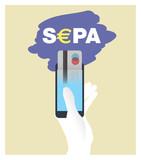 paiement SEPA - 59086221