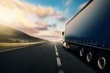Truck - 59091023