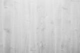 Fototapety White rustic wood background