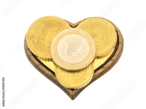 coins_heart