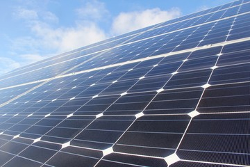 Photovoltaik 8