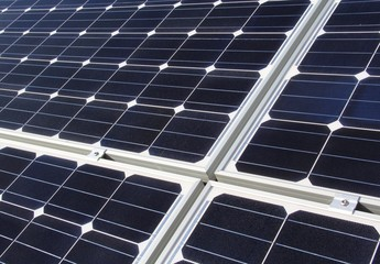 Photovoltaik 9