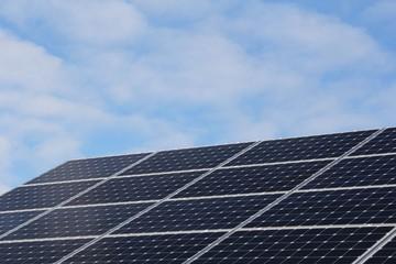 Photovoltaik 10