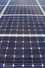 Photovoltaik 11