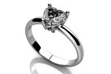 Diamonds ring - 59108251