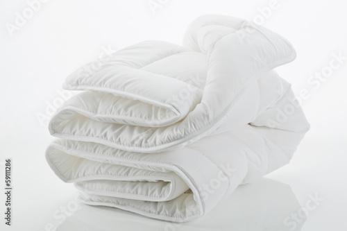 Schlafdecke - 59111286