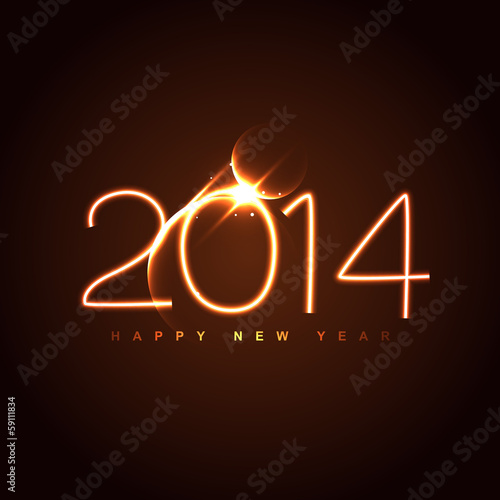 beautiful 2014 design