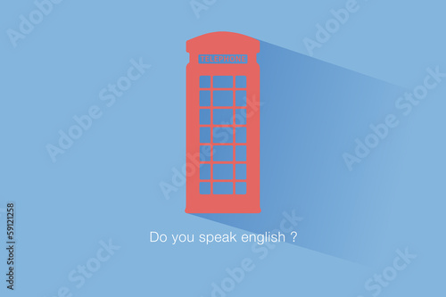 Do you speak english 02