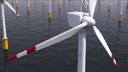 windkraft05