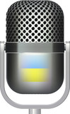 Voice of Ukraine