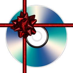 Cd regalo