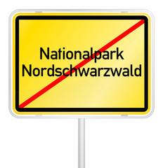 Gegen Nationalpark Nordschwarzwald