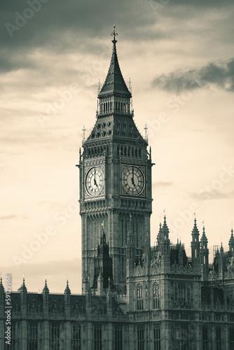 Big Ben - 59129868