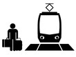 Tramway - 59131851