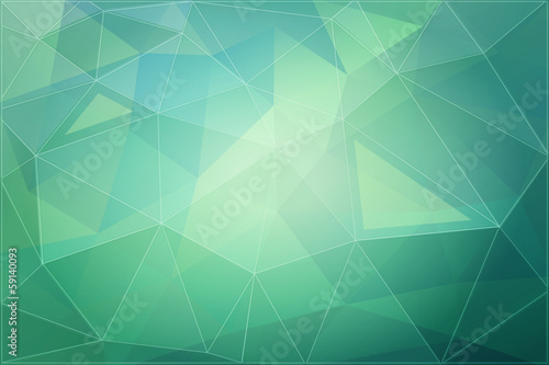 Colorful abstract background for design. AI CS4 + Jpg