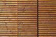 Modernes Wohnhaus mit Holzverkleidung