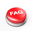 FAQ Red Button