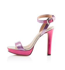 Fashionable women shoe