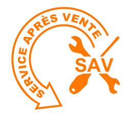 Photos illustrations et vid os de symbole sav - Www coffee sav fr ...