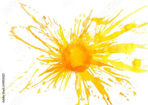 the sun - 59155027