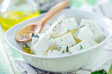feta cheese - 59158458