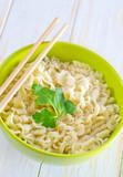 noodles - 59158815