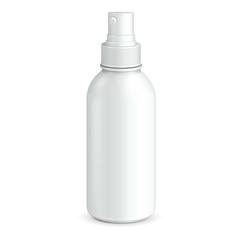 Spray Cosmetic Parfume, Deodorant, Freshener