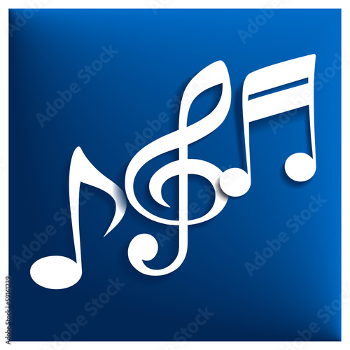 Musical notes_icon