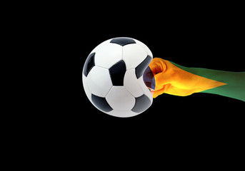 Futebol Força