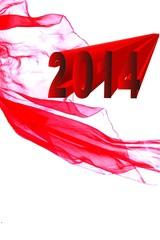 2014 ein gutes Jahr