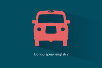 Do you speak english 03