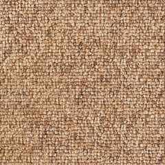 Beige - brown carpet texture.