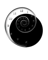spiral_for_clock