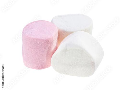 Marshmellow. - 59178606