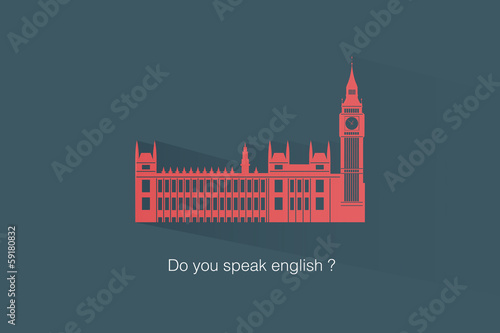 Do you speak english 05