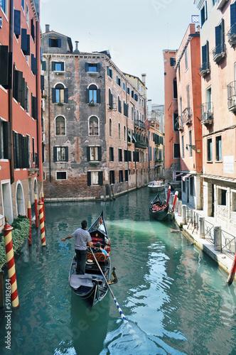 Venice - 59182634