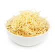 Fromage rapé - Grated cheese - 59182826