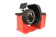tyre fitting machine
