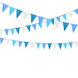 Party background vector illustration - 59190026