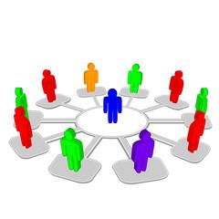 webinar network 2