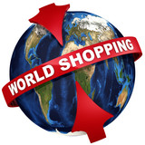 World shopping
