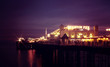 Brighton pier - 59191612