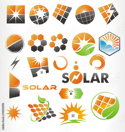 solar - 59203098