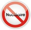 panneau stop nucléaire