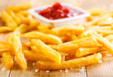 french fries - 59207600