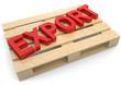 Palette Export