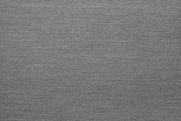 The granulated texture of a gray material