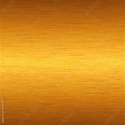 bronze metal texture for background