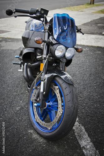 nowoczesny-styl-motocykla