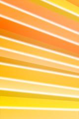 Hintergrund Gelb Vektor